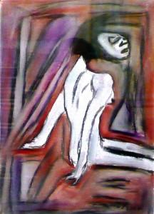 Die befreite Erinnerung, 2007