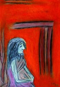 Die Geduld, 2010