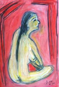 Akt I, 2010