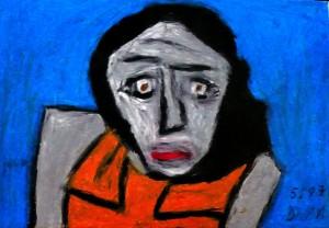 Angst, 1997